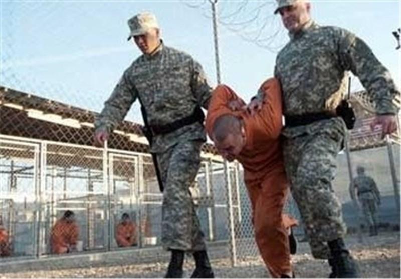 روسیه خواستار تعطیل شدن زندان گوانتانامو شد