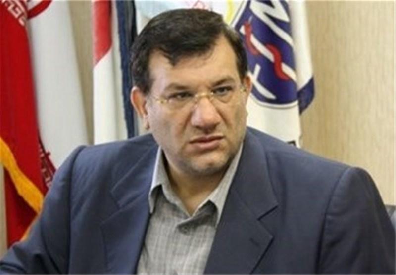 مرادی: رئیس و دبیرکل کمیته ملی المپیک باید سخنرانی میکردند