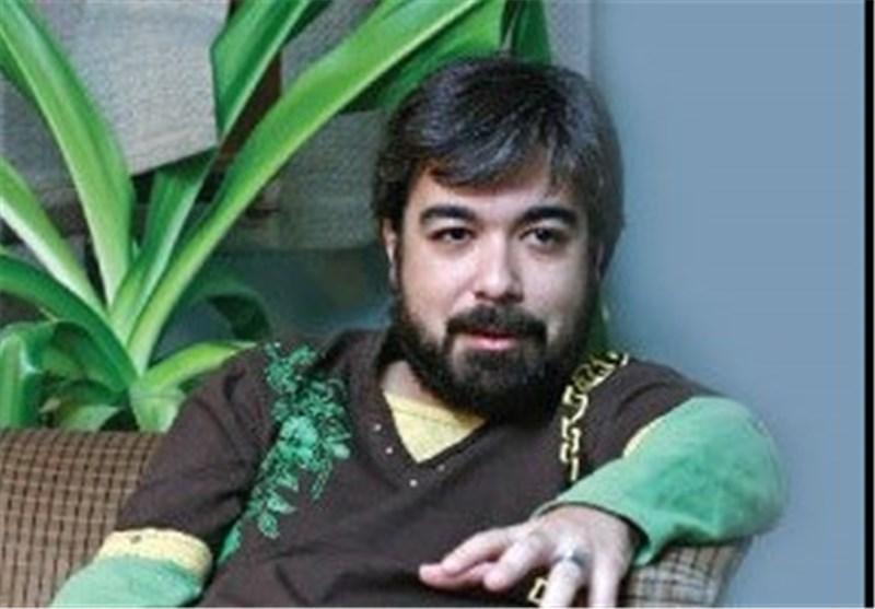 «دستی بر ثریا» در انتظار تصمیم مدیران سیمافیلم/ ساخت زندگی خواجه نصیر در چنبره بوروکراسی