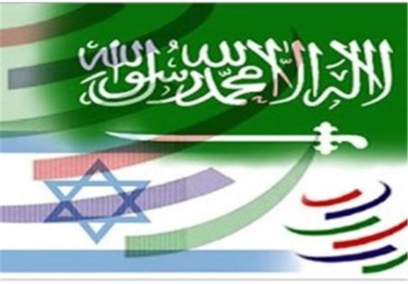 المنظمة العربیة لحقوق الإنسان تکشف : شرکة أمنیة صهیونیة تعمل بدول الخلیج الفارسی