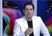 """محمدرضا احمدی به """"فوتبال برتر"""" اضافه شد/ بازخوانی تغییر ایدئولوژی منافقین در تلویزیون"""