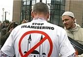 أکثر من 200 اعتداء على المسلمین فی ألمانیا خلال 3 أشهر