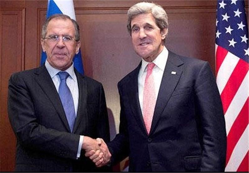 """روسیا : سوریا وافقت على حضور مؤتمر """"جنیف2"""""""