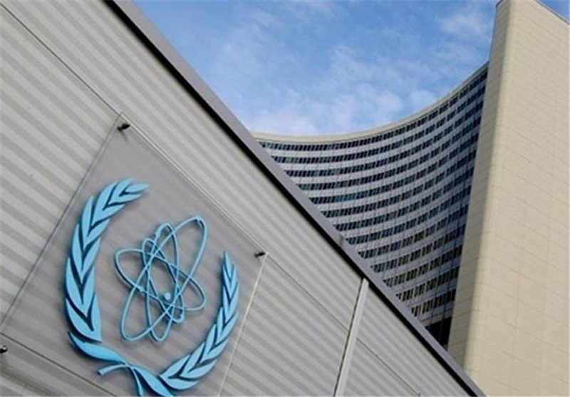 Iran, IAEA to Hold Next Meeting in Tehran