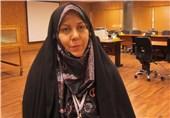 رحم اجاره ای واهدای تخمک، فرصتی که در آینده نسل ایرانی ها را تهدید می کند