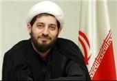 تشکر ستاد امر به معروف بابت تنبیه مأمور خاطی شهرداری کرمان