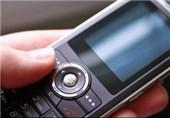 اختلال در آنتندهی یکی از اپراتورهای تلفن همراه