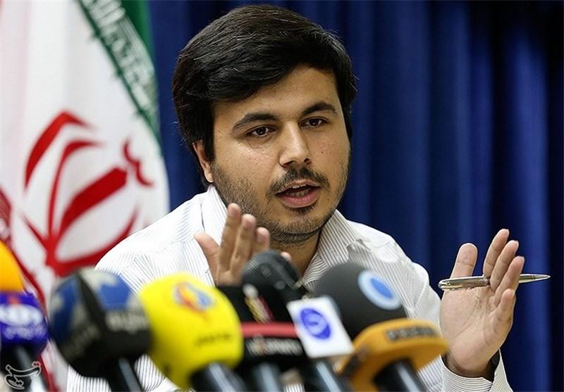 اعلام آمادگی 10 هزار نفر در تهران برای همکاری با ستاد انتخاباتی جلیلی