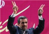 یادداشت| آقای احمدی نژاد! مطمئنید ترور نشدید؟