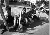 ضربه سنگین کرونا به معیشت کارگران فصلی/ آیا دولت صدای مستضعفان را میشنود؟