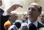 بیروت نتایج تحقیقات درباره انفجار سفارت را به ایران ارائه کرد