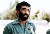 خاطره اولین دیدار با حاج احمدمتوسلیان