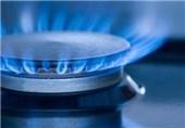 رکورد مصرف گاز در همدان شکسته شد