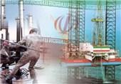 ضرورتی به نام نگهداشت تولید نفت/ شاهرگ نگهداشت تولید زیر تیغ نگاه به خارج