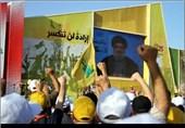 گزارش: پیام اصلی پیروزی حزبالله از آزادسازی جنوب لبنان تا شکست سنگین صهیونیستها در جنگ 33روزه