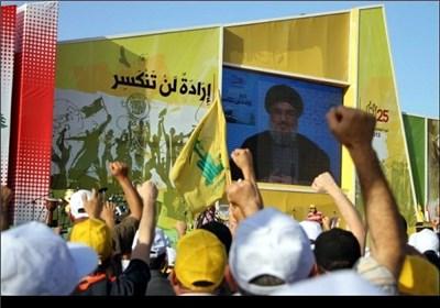 گزارش: پیام اصلی پیروزی حزبالله از آزادسازی جنوب لبنان تا شکست سنگین صهیونیستها در جنگ 33 روزه