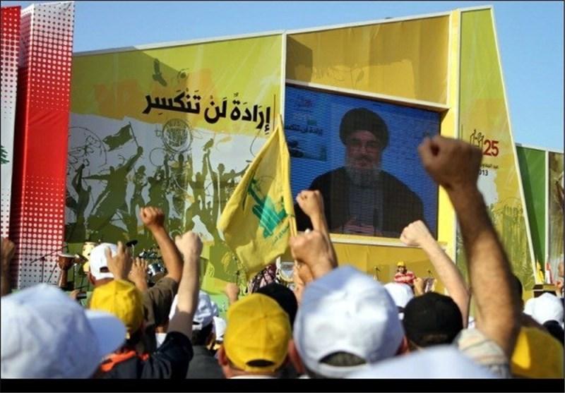 گزارش| پیام اصلی پیروزی حزبالله از آزادسازی جنوب لبنان تا شکست سنگین صهیونیستها در جنگ 33روزه