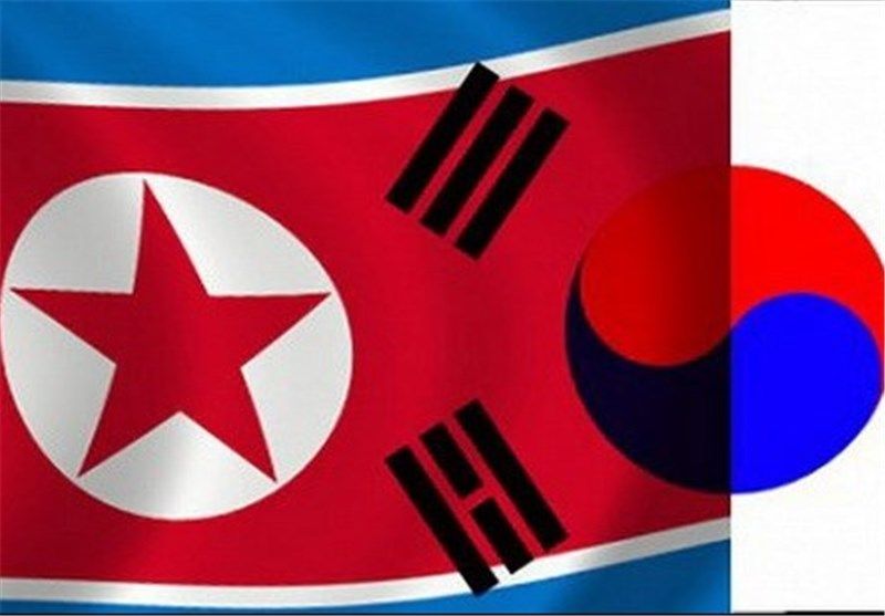 "N. Korea: Peace ""Dearer Than Anything Else"""