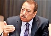 عبد الباری عطوان: تقسیم سوریة قد یبدأ أمریکیا من محافظة الرقة