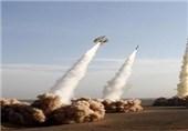 ترور شهید فخریزاده و مسئله مقابله ایران و اسرائیل از نمای بالا/ ضربه تاکتیکی صهیونیستها و برتری راهبردی ایران