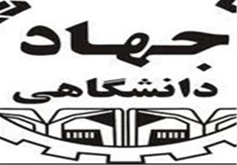 پژوهشکده رویان در مهدیشهر راهاندازی میشود