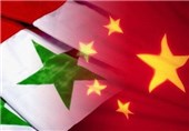 Syria Says Up to 5,000 Chinese Uighurs Fighting in Militant Groups