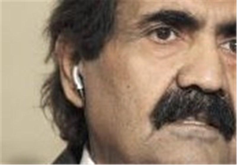 «دیلی تلغراف»: أمیر قطر سیسلّم السلطة لإبنه خلال الصیف
