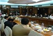 شورای عالی کار امروز برای مزد 97 جلسه دارد؛ حضور کارگران در ابهام