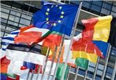 نشست سران اروپا برای بررسی تحریمهای جدید علیه روسیه
