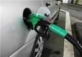 دستور عرضه بنزین یورو4 دیروز صادر شد/ زمان دقیق این هفته نهایی میشود