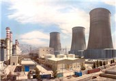 Iran to Improve Efficiency of Power Plants