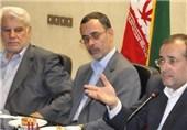 واکنش غضنفری به مصاحبههای ارزی بهمنی: باید حرف و عمل یکی باشد