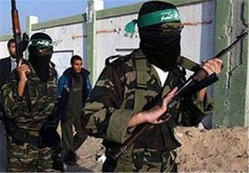 اگر تلآویو شروط مقاومت را نپذیرد، همه مناطق اسرائیلی هدف قرار میگیرند