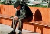 غفلتی عجیب در حوزه بازنشستهها/ بازنشستگی بخش تکامل یافتگی افراد در زندگی است