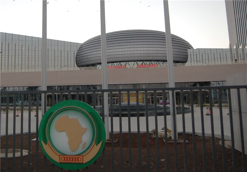 AU Heads of State Summit Opens with Focus on Anti-Corruption