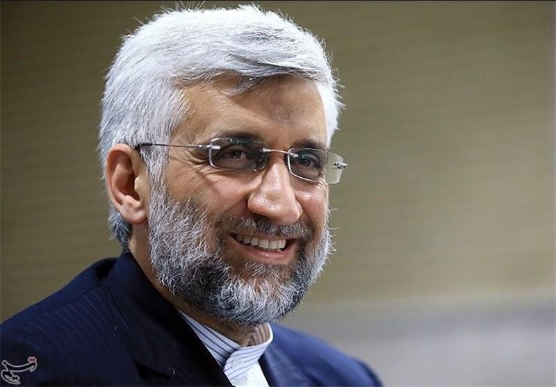 """همایش دانشگاهیان """"حماسه بصیرت"""" در مشهد مقدس برگزار میشود"""