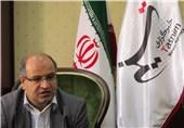 شاخص هزینههای سلامت نگرانکننده است/ایرانیان بیشترین هزینه درمان در خاورمیانه را میپردازند
