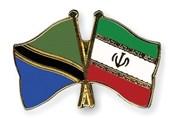 وزیر خارجه تانزانیا فردا به ایران میآید
