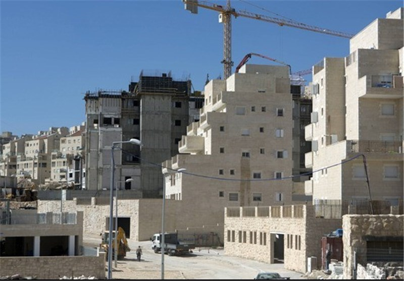 US Sharply Criticizes Israeli Settlement Plan