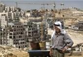 الاحتلال الصهیونی یقر مخططا استیطانیا جدیدا فی الضفة الغربیة