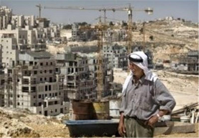 بلدیة الاحتلال الصهیونی فی القدس تصادق على بناء 182 وحدة استیطانیة جدیدة