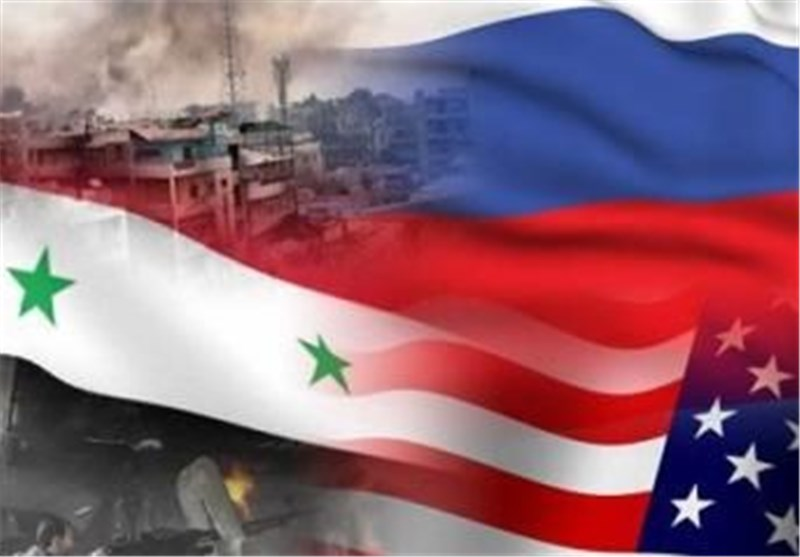 Russia Warns against US Strikes on Assad