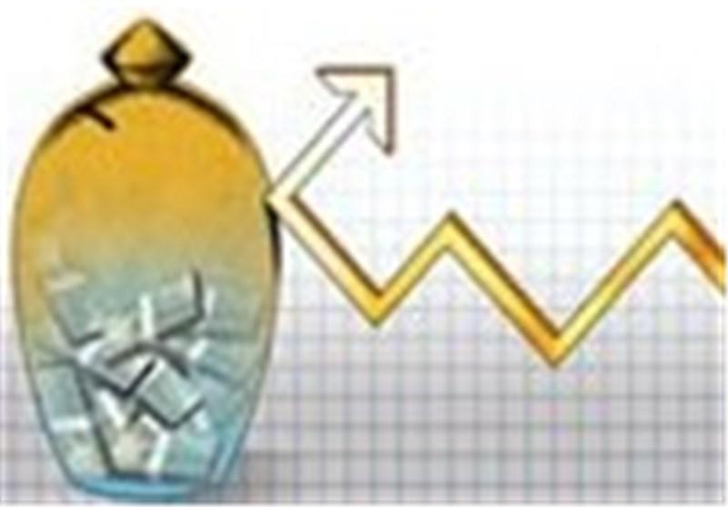 نا امیدی جامعه از بیثباتی قیمتها