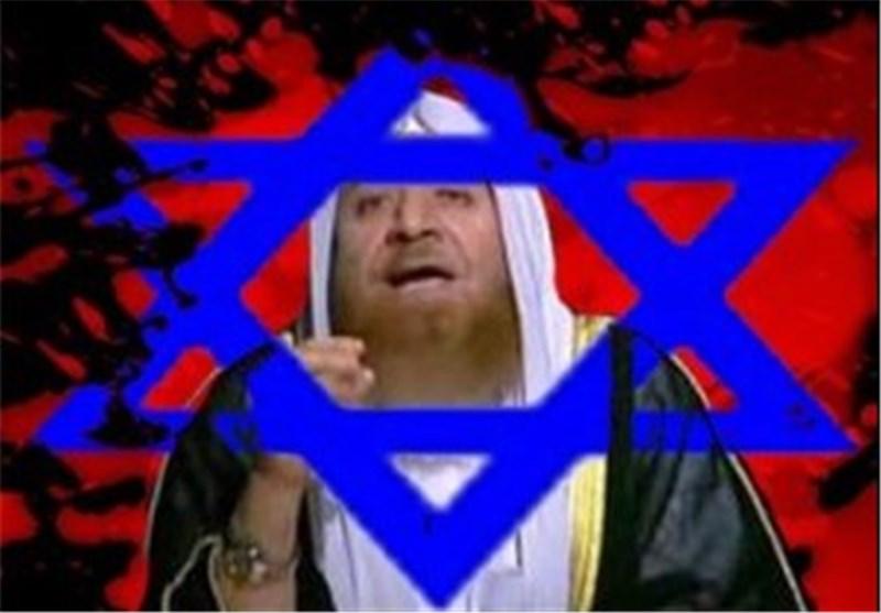 """درخواست """"عرعور"""" برای ظهور سفیانی/اتهام یکی از گردانندگان «من و تو»"""