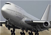 Iran-US Flights Waiting for Officials to Give Nod