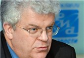 نماینده روسیه در اتحادیه اروپا: عملکرد INSTEXدر نشست کمیسیون برجام بررسی میشود