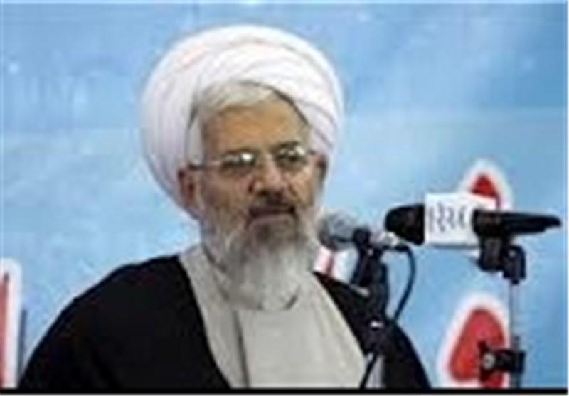 قیام خونین مردم قم، روند پیروزی انقلاب اسلامی را تسریع بخشید