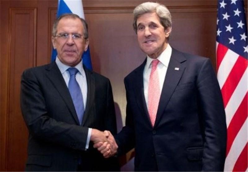 موسکو وواشنطن ملتزمتان بعقد مؤتمر جنیف 2 .. لکن لا أمل بانعقاده قبل الخریف المقبل !