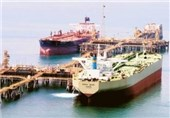 Iran Ready to Target Europe Oil Market with Sanctions Termination: Official
