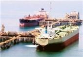خریداران نفت عربستان به دنبال جایگزین میگردند